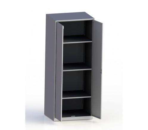 Шкаф аварийный для НАСФ 3 полки  (2000х800х600) фото